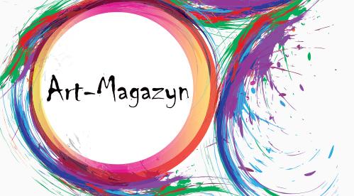 Art-Magazyn